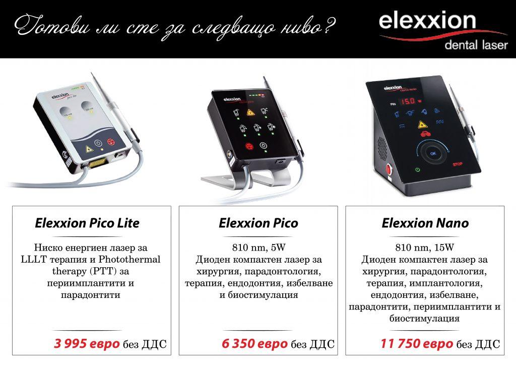Elexxion_lasers-01