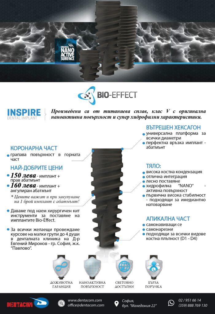 Bio-effect_paper-01